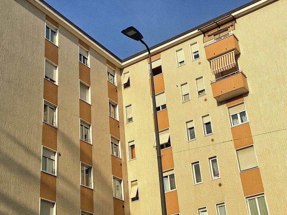 foto greco44